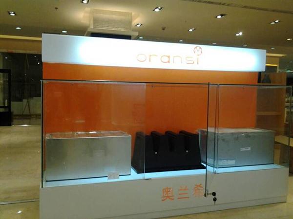 XianStore4