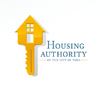 York Housing Authority