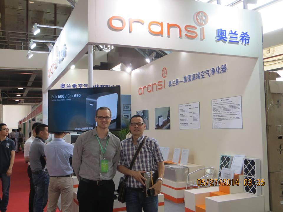 China-Oransi-5