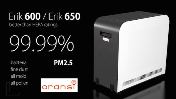 Erik600-650