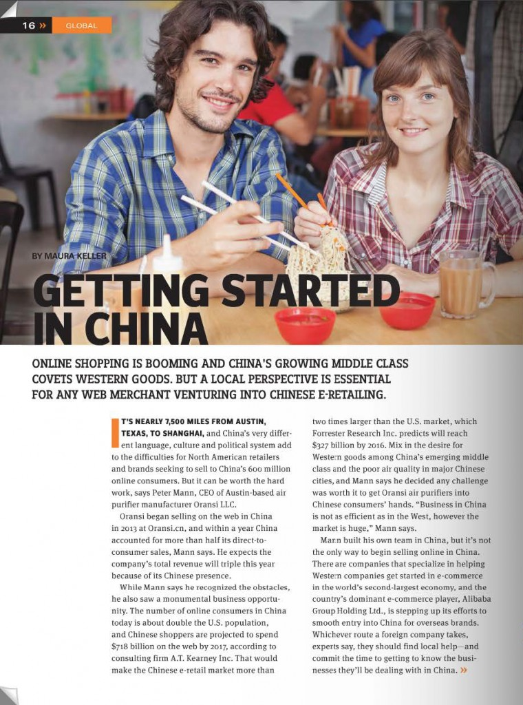 Oransi-Internet-Retailer-Article-China-1-of-4-760x1024
