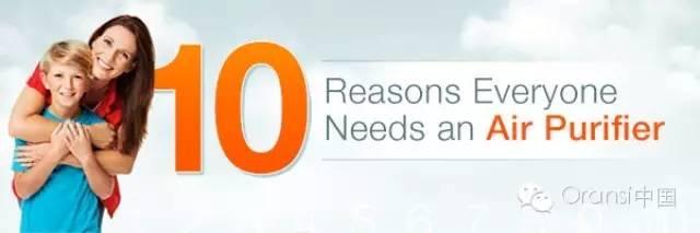 10-reasons-1