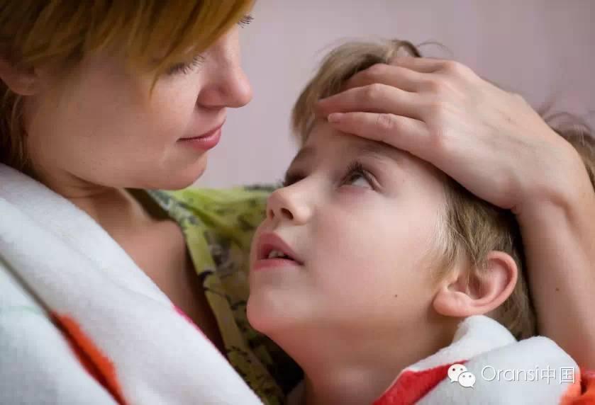 5个理由告诉你:孩子们为什么需要HEPA空气净化器